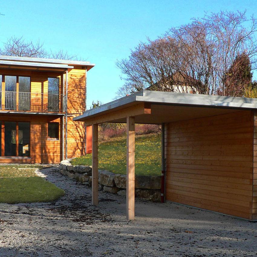 Maison individuelle | Aix-les-Bains